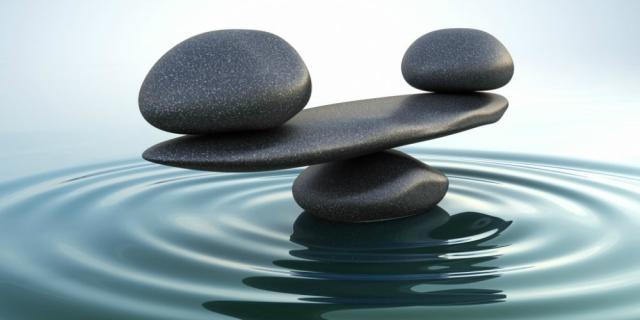bigstock-Zen-Stones-Balance-81353279-1024x683-2